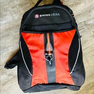 Swissgear Backpack 🎒